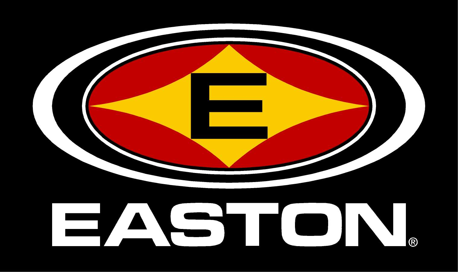 EASTON