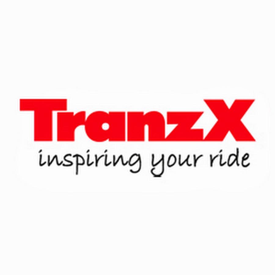 TranzX
