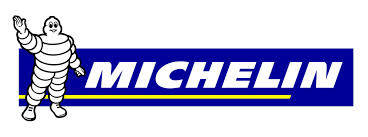 ACCESSORIES - MICHELIN - SYNCROS