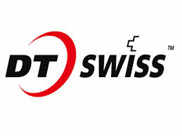 VTT - DT SWISS