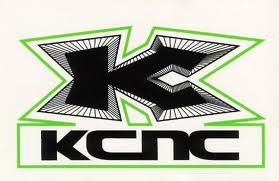 SALES - KCNC