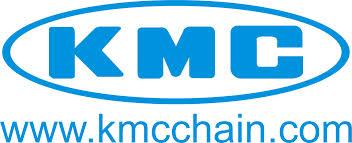 Ketjut - KMC