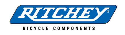 SALES - RITCHEY - WTP