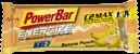 POWERBAR Energize Bar C2MAX - 55g - Banana Punch.