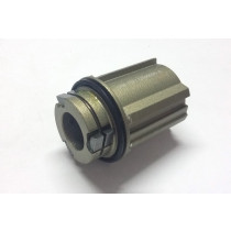 RCZ Spare Parts : ROAD Body 3 pawls For Cassette Campy 9/10/11sp (F272SB/A)