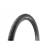 ONZA Tyre LYNX 29x2.25 C³120 RC²55a Tubeless Ready Folding Black (A1109152)