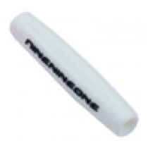 991 Protection Rubber Sheaths White (XS.246)