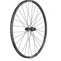"DT SWISS REAR Wheel M1900 SPLINE 30 29"" Disc BOOST (12x148mm) Black (WHS0349)"