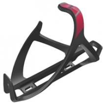 SYNCROS Bottle Cage Tailor Cage2.0 L One Size Black/Berry Red (250591)