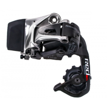 SRAM REAR Derailleur RED ETAP 11sp Short  (150218004)