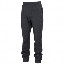 IXS SlackerPants Basic Black Size L (473-510-6985-003-L)