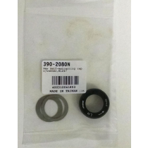 FSA Self-extracting Crankarm Cap (390-2080N)