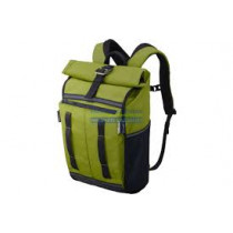SHIMANO Hydration Backpack TOKYO 15L Green with water bag (SHEBGDPCJSW15UE1201)