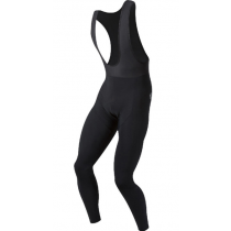 PEARL IZUMI BIB Tights THERMAL Pursuit Size S Black (PI11111715021S)