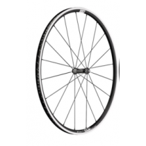 DT SWISS FRONT Wheel P1850 SPLINE 700C (9x100mm) Black (101120005)