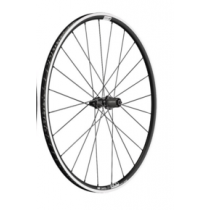 DT SWISS REAR Wheel P1850 SPLINE 700C (9x130mm) Black (102120005)