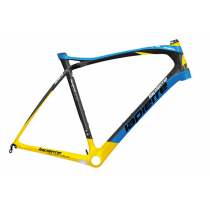 LAPIERRE Frame PULSIUM Ultimate 700C Yellow Size XL (02022G04)