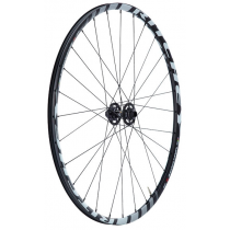 "RITCHEY Front Wheel MTN WCS Vantage 27.5"" Disc (15x100mm) Black (796941513432)"