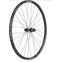 "DT SWISS REAR Wheel E 1900 SPLINE 25 29"" Disc (12x142mm) Black (W0E1900NEDTS012645)"