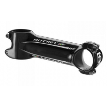 RITCHEY Stem MTB WCS 4-Axis Matrix UD Carbon 31.8x130mm 84D Black (T31299883)