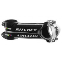 RITCHEY Stem Pro 012 4-Axis 44  31.8x120mm Black (T31345072)