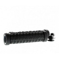 RITCHEY Grips SpeedMax Lockon (T38226720)