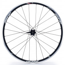 ZIPP REAR Wheel 30 COURSE Tubular 700C Shimano (00.1918.258.000)