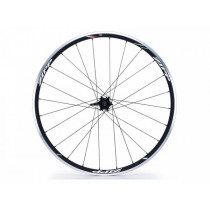 ZIPP REAR Wheel 30 COURSE Tubular 700C XD (00.1918.258.002)