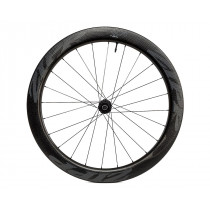 ZIPP FRONT Wheel 404 NSW Carbon Disc Clincher 700C (00.1918.375.000)