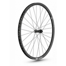 "DT SWISS FRONT Wheel XRC1200 Carbon SPLINE 25 29"" Disc (15x110mm)  (157993)"