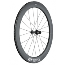 DT SWISS REAR Wheel ARC1100 Carbon 62 700C (9x130mm) (20001129)