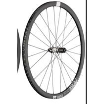DT SWISS REAR Wheel ER1600 DB 23 700C (12x142mm)  (152332)
