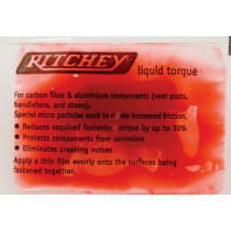 RITCHEY Liquid Torque 5g (T05399100)