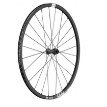 DT SWISS FRONT Wheel E1800 SPLINE 32 700C Disc (12x100mm) (20000060)