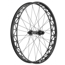 "DT SWISS REAR Wheel BR2250 26"" Disc (12x197mm) XD (104125)"