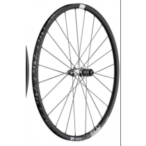 DT SWISS REAR Wheel CR1600 DB 23 700C (9x135mm)  (153436)
