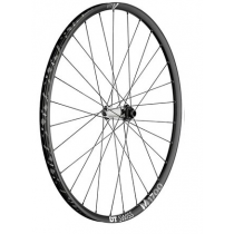 DT SWISS FRONT Wheel M1700 SPLINE 25 27.5'' Disc (15x110mm)  (157946)