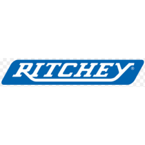 RITCHEY REAR Wheel WCS 3K Carbon (T51296916)