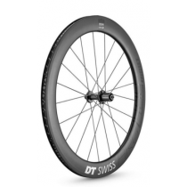 DT SWISS REAR Wheel ARC1400 Carbon RB 62 700C (9x130mm) (20001130)