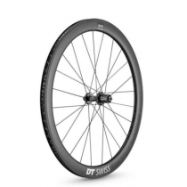 DT SWISS REAR Wheel ARC1400 Carbon RB 48 700C (9x130mm) XDR (20003063)