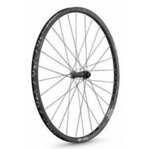 "DT SWISS FRONT Wheel XRC1200 Carbon 29"" Disc PS (15x110mm) (105401)"