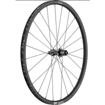 "DT SWISS REAR Wheel CRC1400 Carbon SPLINE 24 DB 27.5"" Disc  (12x142mm) XD (20001597)"