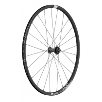 DT SWISS FRONT Wheel PR1400 DB 21 700C (12x100mm) (157934)
