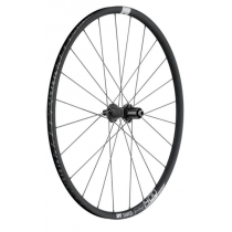 "DT SWISS REAR Wheel PR1400 DB 21 27.5"" (12x142mm) (160007)"