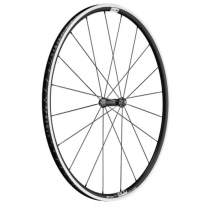 DT SWISS FRONT Wheel P1800 SPLINE 32 700C (9x100mm) (20004632)