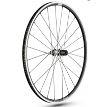 DT SWISS REAR Wheel PR1600 SPLINE 23 700C (9x130mm) (157181)