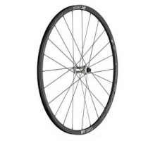 DT SWISS FRONT Wheel R23 SPLINE DB 700C (12x100mm) (143249)