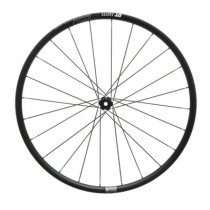 "DT SWISS FRONT Wheel E1850 SPLINE 30 27.5"" Disc (15x110mm) (157953)"