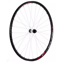 "DT SWISS FRONT Wheel XRC1250 Carbon SPLINE 29"" Disc PS (15x110mm) (103497)"