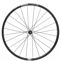 DT SWISS FRONT Wheel P1850 SPLINE 23 700C Disc (9x100mm) (154649)